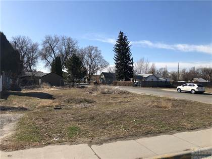 Lots And Land for sale in 4128 State Street, Billings, MT, 59101
