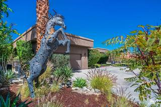 Single Family for sale in 37011 Palmdale Road, Rancho Mirage, CA, 92270