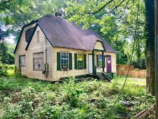 Single Family for sale in 29 Stillman Street SE, Atlanta, GA, 30315