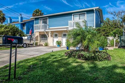 Residential Property for sale in 128 PINE ST, Atlantic Beach, FL, 32233