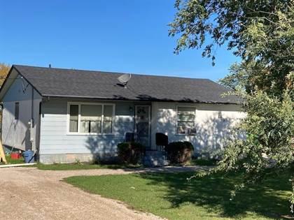 Single Family for sale in 123 Finnigan Road, Ste Anne, Manitoba