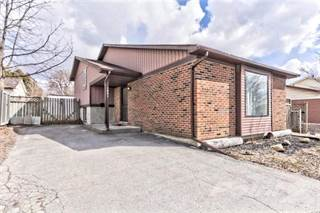 Residential Property for sale in 1021 Exeter St , Oshawa, Ontario