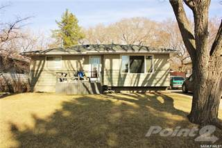 Residential Property for sale in 1605 8th AVENUE N, Saskatoon, Saskatchewan, S7K 2X8