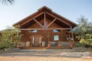 Residential Property for sale in 108 Highway 210 Cheyenne Wyoming, Cheyenne, WY, 82009