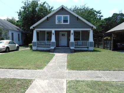 Residential Property for sale in 527 S Clinton Avenue, Dallas, TX, 75208