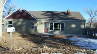 Single Family for sale in 379 Wyoming Ave South, Buffalo, WY, 82834