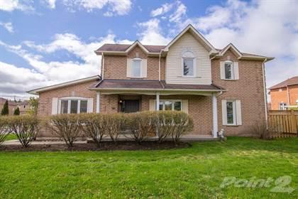 Condominium for sale in 11 Pirie Drive 80, Dundas, Ontario, L9H 6Z6