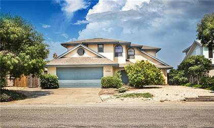 Residential Property for rent in 14906 Tesoro Dr, Corpus Christi, TX, 78418