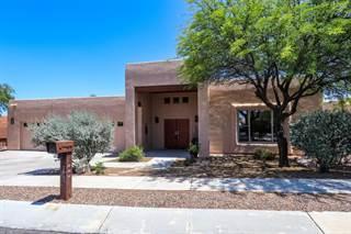 Single Family for sale in 2943 W Encelia Court, Tucson, AZ, 85745