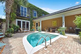 Townhouse for rent in 11658 SE Florida Avenue, Hobe Sound, FL, 33455