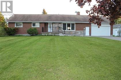 Single Family for rent in 14440 BRAMALEA RD, Caledon, Ontario, L7C2P6