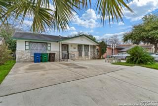Single Family for rent in 218 ROYSTON AVE, San Antonio, TX, 78225