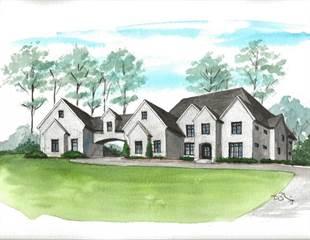 Single Family for sale in 5720 Riverside Drive, Atlanta, GA, 30327