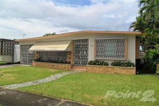 Residential Property for sale in URB EL VERDE, Caguas, PR, 00725