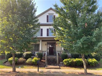 Residential Property for sale in 1420 Dupont Commons Circle NW, Atlanta, GA, 30318