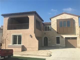 Single Family for sale in 74 Bellatrix, Irvine, CA, 92618