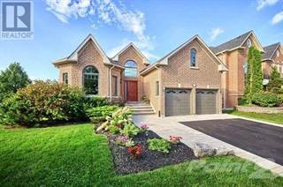 Single Family for sale in 1144 FAR NORTH CIRC, Newmarket, Ontario
