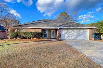 Residential Property for sale in 302 LONGLEAF DR, Flowood, MS, 39232