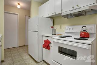 Apartment for rent in Tamaron Square, Prince Albert, Saskatchewan