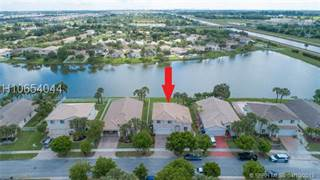 Residential Property for sale in 4631 SW 126th Ave, Miramar, FL, 33027