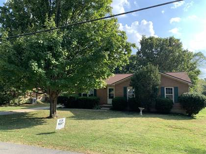 Residential Property for rent in 1018 Harmony Landing Rd, Goshen, KY, 40026