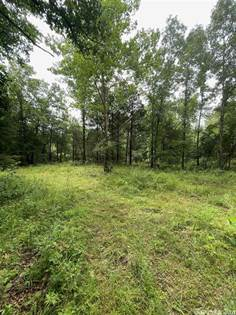 Lots And Land for sale in 0 young road, Salem, AR, 72576