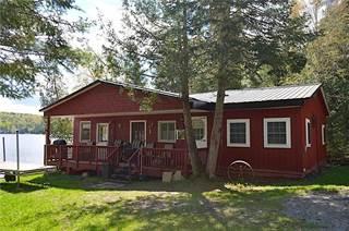 Single Family for sale in 289 West Van Buren Cove Road, Van Buren, ME, 04785