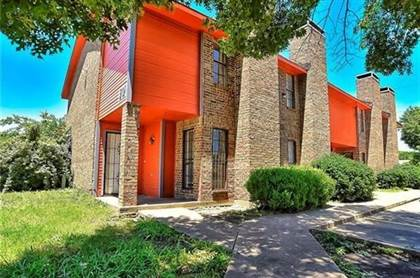 Multifamily for sale in 8003 Rothington Road 4147, Dallas, TX, 75227