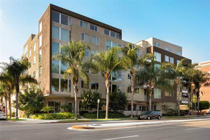 Residential for sale in 3100 6Th Ave 409, San Diego, CA, 92103