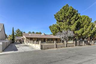 Single Family for sale in 5124 North VALADEZ Street, Las Vegas, NV, 89149