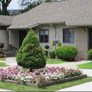 Apartment for rent in 34848 Freedom Rd., Farmington Hills, MI, 48335