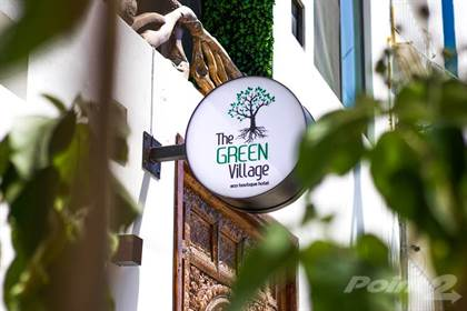 For Sale The Green Village Eco Boutique Hotel Playa Del Carmen Quintana Roo More On Point2homes Com