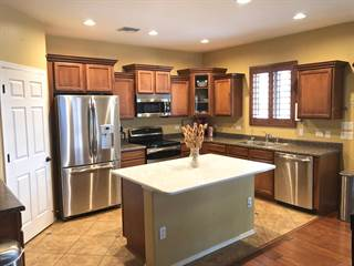 Single Family en venta en 8978 S Silkwood Lane, Tucson, AZ, 85756