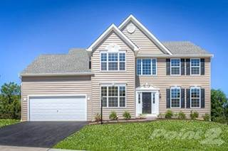 Single Family for sale in 22 Tulip Tree Way, Glenmoore, PA, 19343