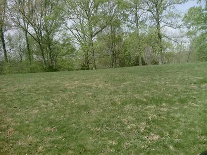 Lots And Land for sale in LOT  112 BAILEY BLVD, Hardy, VA, 24101