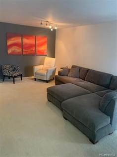 Residential Property for sale in 1212 Nuuanu Avenue 1303, Honolulu, HI, 96817