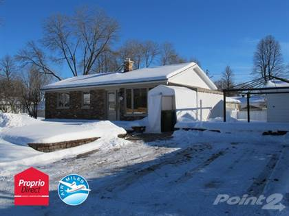 Residential Property for sale in 5305 Rue Faribault, Quebec City, Quebec