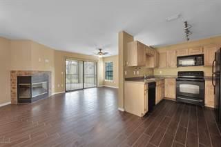 Condo for sale in 10150 BELLE RIVE BLVD 805, Jacksonville, FL, 32256