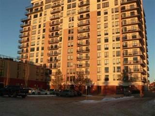 Condo for sale in 6608 28 AV NW 408, Edmonton, Alberta, T6K2R1