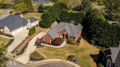 Residential Property for sale in 303 Ivy Brook Ct, Alpharetta, GA, 30004