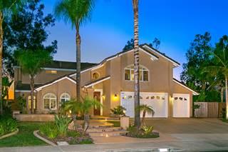 Single Family for sale in 9868 Caminito Laswane, San Diego, CA, 92131