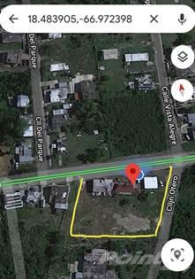 Lots And Land for sale in Avenida Noel Estrada #491, carr. 113, Bo Coto., Isabela, PR, 00662
