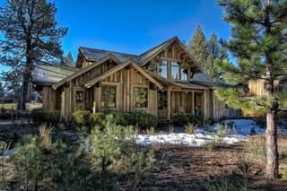 Condo for rent in 12303 Lookout Loop F911, Truckee, CA, 96161
