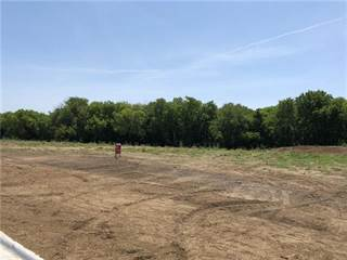 Land for sale in 4718 Lakota Trail, Mansfield, TX, 76063