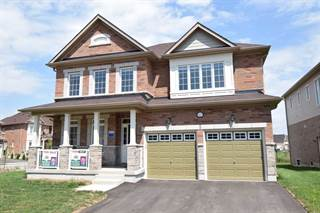 Residential Property for rent in 4523 Eclipse Way, Niagara Falls, Ontario, L2G0G3