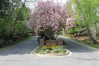 Land for sale in 9166 N Fieldstone Drive, Hayden, ID, 83835