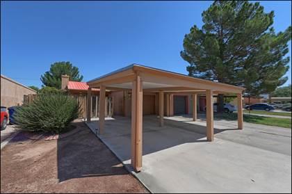 Residential for sale in 515 W REDD Road, El Paso, TX, 79932