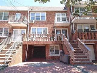 Multi-family Home for sale in 1229 E 73rd Street, Brooklyn, NY, 11234