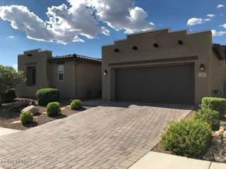 Single Family for sale in 5200 W Golden Vista Way, Tucson Estates, AZ, 85713