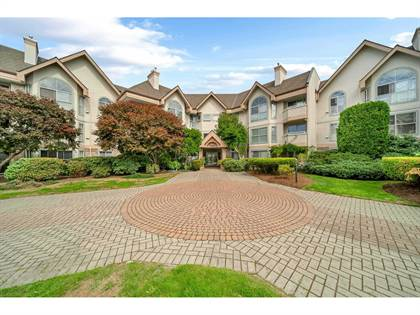 Single Family for sale in 7171 121 STREET 215, Surrey, British Columbia, V3W1G9